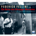Federico Fellini, Die Reise des Giuseppe Mastorna