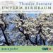 Theodor Fontane Unterm Birnbaum