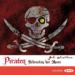 John Matthews, Piraten - Schrecken der Meere