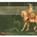 Der Roman vom Weißen Ritter Tirant lo Blanc - Hörspiel