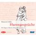 Heinrich Zille - Hurengespräche