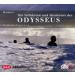 Homer, Die Irrfahrten und Abenteuer des Odysseus