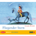 Ursula Wölfel - Fliegender Stern