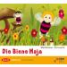 Waldemar Bonsels - Die Biene Maja