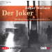 Edgar Wallace - Der Joker