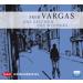 Fred Vargas - Das Zeichen des Widders