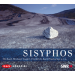 Dirk Heidicke - Sisyphos - Hörspiel