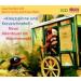 Kreuzspinne und Kreuzschnabel Neue Abenteuer im Märchenwald