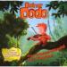 Kleiner Dodo Original Film Hörspiel
