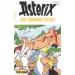 Asterix 05 Die goldene Sichel