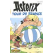 Asterix 06 Tour de France
