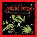 Gabriel Burns 06 Die Totenmaschine Remastered Edition