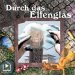 Pandoras Play Ground 1 Durch das Elfenglas