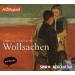 Lars Gustafsson - Wollsachen
