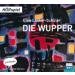 Else Lasker-Schüler - Die Wupper