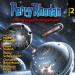 Perry Rhodan Hörspiel 02  -  Das Vurguzz-Imperium