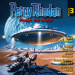 Perry Rhodan Hörspiel 03  -  Planet der Mock
