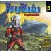 Perry Rhodan Hörspiel 05  -  Psychospiel