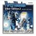 "Perry Rhodan Silber Edition Nr. 02  ""Das Mutanten-Korps"""