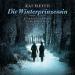 Kai Meyer - Die Winterprinzessin - Hörspiel