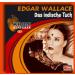 Krimi Klassiker 1 Edgar Wallace - Das indische Tuch