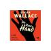 Edgar Wallace - die blaue Hand