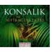 Heinz G. Konsalik - Im Auftrag des Tigers