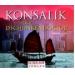 Heinz G. Konsalik - Der Dschunkendoktor