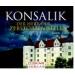 Heinz G. Konsalik - Herr der zerstörten Seelen