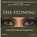 Freidoune Sahebjam - The Stoning