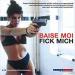 Virginie Despentes - Baise Moi Fick mich