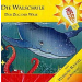 Hörspiel Wissen - Die Walschule - Der Zug der Wale