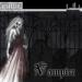 Hörfabrik Kurzarbeit 3 - Vampire