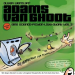 Adams van Ghoot 3 Die Herrschaft der schwarzen Löcher