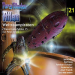 Perry Rhodan Hörspiel 21 - Atlan - Weltraumpiraten (Traversan-Zy