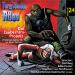 Perry Rhodan Hörspiel 24 - Atlan - Das Zauberhirn-Projekt (Trave