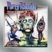 """Perry Rhodan Silber Edition Nr. 18 """"Hornschrecken"""""""