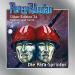 Perry Rhodan Silber Edition Nr. 24 Die Para - Sprinter