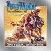 Perry Rhodan Silber Edition Nr. 25 Brennpunkt Andro-Beta + Bonus