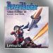Perry Rhodan Silber Edition Nr. 28 Lemuria