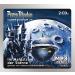 Perry Rhodan Silber Edition 77 Im Mahlstrom der Sterne