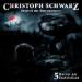 Christoph Schwarz Folge 5 - Horror am Teufelstisch