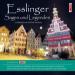 Stadtsagen -  Esslingen Esslinger Sagen und Legenden