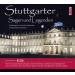 Stadtsagen - Stuttgarter Sagen und Legenden
