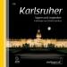 Stadtsagen - Karlsruhe Karlsruher Sagen und Legenden