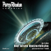 Perry Rhodan Lemuria 04 - Der erste Unsterbliche
