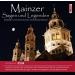 Stadtsagen - Mainzer Sagen und Legenden