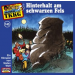 TKKG Folge 145 Hinterhalt am schwarzen Fels