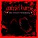 Gabriel Burns 12 Die erste Erinnerung Remastered Edition