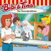 Bibi und Tina - 67 - Die Tierarztpraktikum